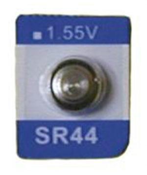 Schuifmaten - Limit - 5420032500005 - Batterij 3