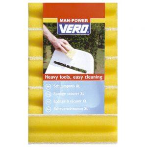Schuurspons - Vero Manpower - 8710201000014 - Vero Man-Power Schuurspons 14x7x4