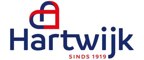 W.P. Hartwijk & Zn. B.V.