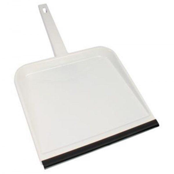 Stofblik – Talen Tools – 8712448281508 – Stofblik steel model wit