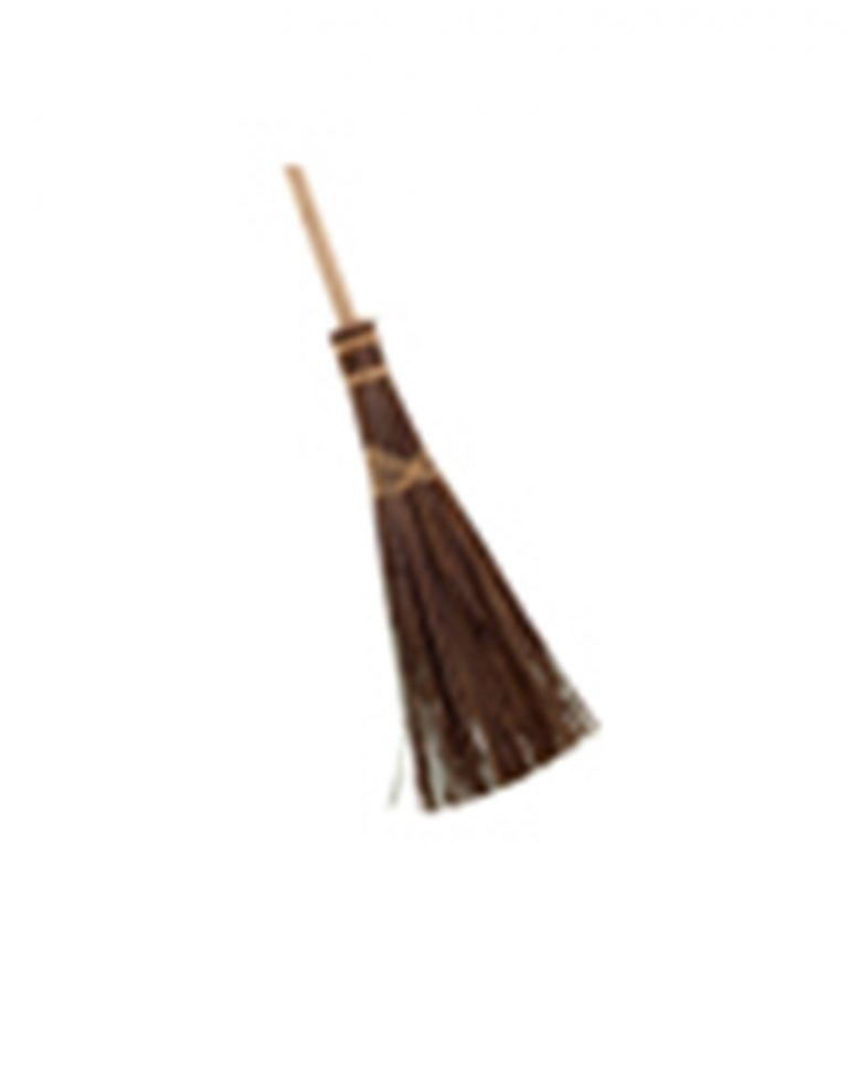Bezem – Talen Tools – 8712448281508 – Tuinbezem palmira