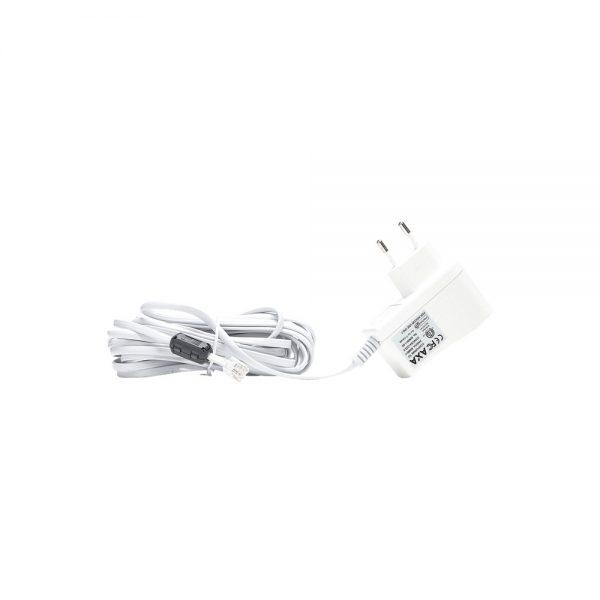 Adapter – AXA – 8713249000015 –