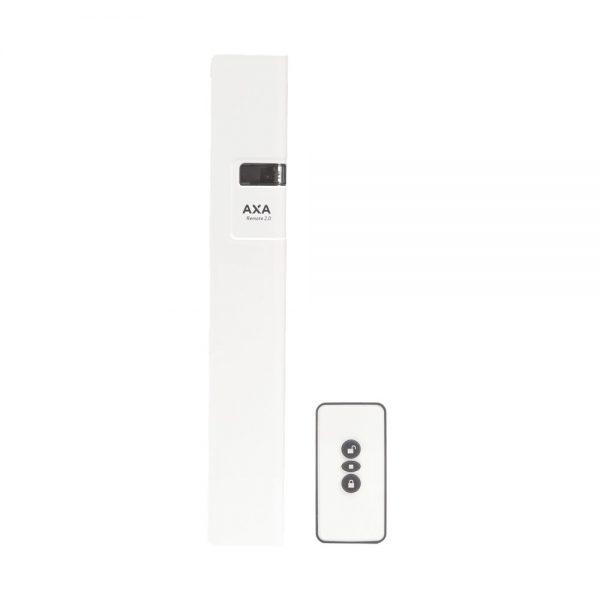 Raamopener met afstandsbediening – AXA – 8713249000015 –