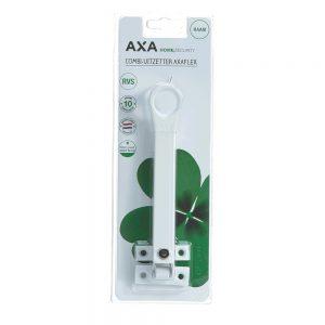 Combi-raamuitzetter - AXA - 8713249000015 -