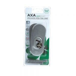 Veiligheidsrozetten - AXA - 8713249000015 -