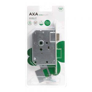 Loopslot - AXA - 8713249000015 -
