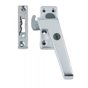 Veiligheids raamsluiting - AXA - 8713249000015 -