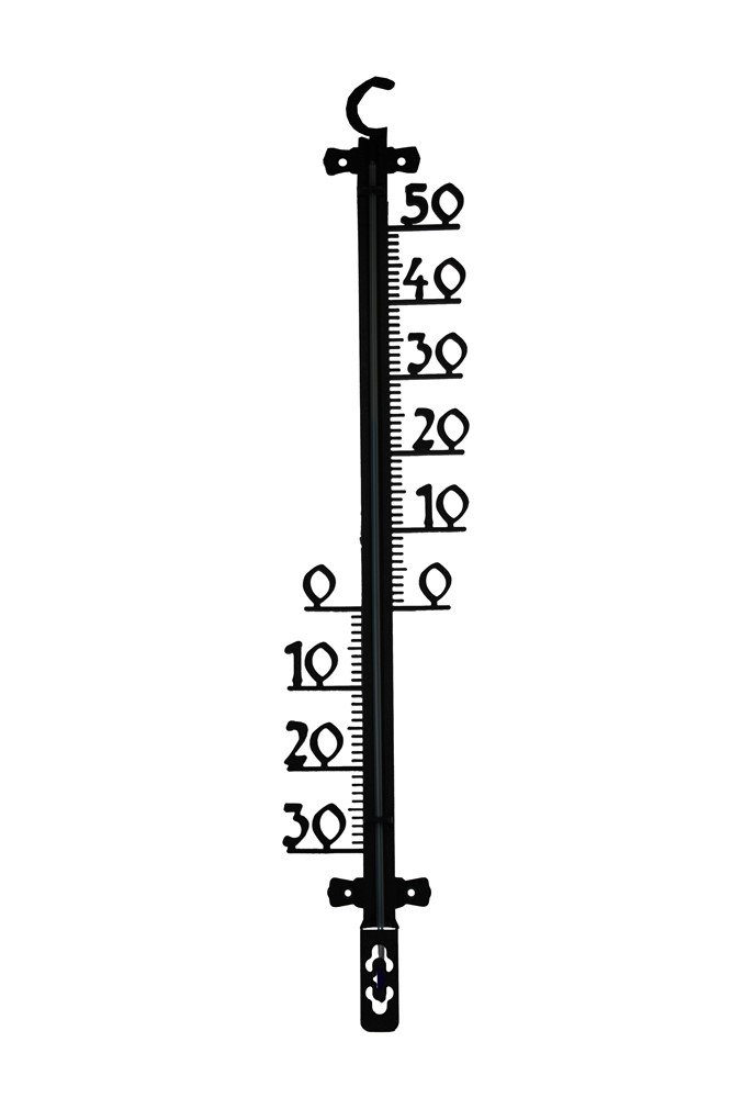 Talen tools thermometer 8712448299817 w p hartwijk for Thermometres exterieurs