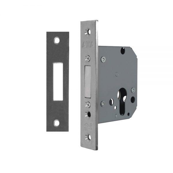 Veiligheids insteekbijzetslot – AXA – 8713249000015 –