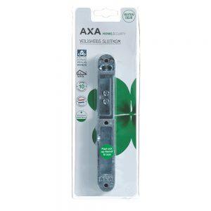 Veiligheidssluitkom - AXA - 8713249000015 -
