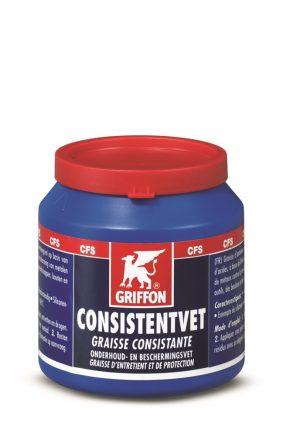 Consistentvet - Griffon - 8710439990019 -