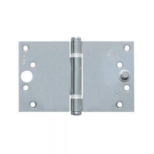 Venelite veiligheidsscharnier - AXA - 8713249000015 -