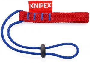 Adapterlus - KNIPEX-Werk - 4003773000006 -