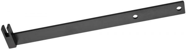 Achterplaat Gardelux 2R – Hermeta – 8714359900004 –