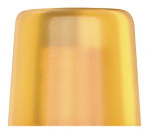 100 L Celidor-Kop voor hamer 100 - Wera - 4013288000002 - 100 L Celidor-Kop # 1X22mm