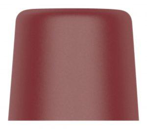 102 L Uretan-Kop voor hamer 102 - Wera - 4013288000002 - 102 L Uretan-Kop # 1X22mm