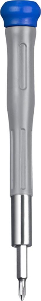 30-in-schroevendraaier - kwb DIY - 8714253107257 - 30-IN-1 BITSCHROEVENDRAAIER