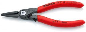 Precisie-borgveertang voor binnenringen in boringen - KNIPEX-Werk - 4003773000006 -