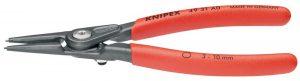 Precisie-borgveertang voor buitenringen op assen - KNIPEX-Werk - 4003773000006 -