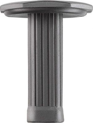 Handbescherming voor beitels - kwb DIY - 8714253107257 - HANDBESCHERMER V. BEITELS LOS