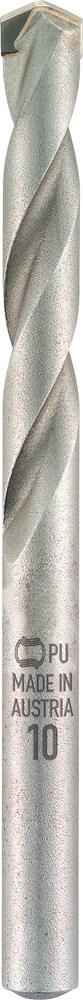 HM Steenboor - ALPEN - 8715629000004 - HM Steenboor