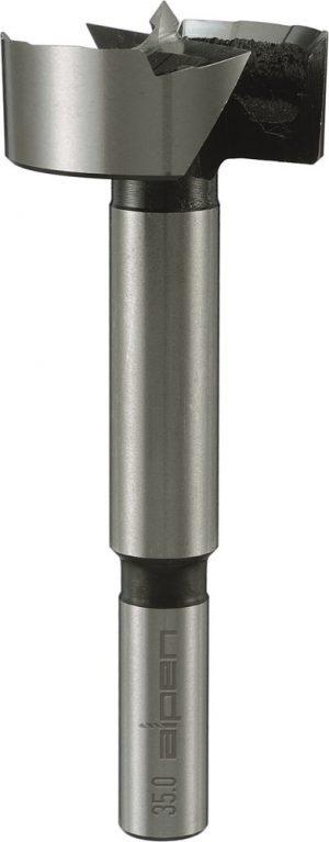 Houtcylinderboor - ALPEN - 8715629000004 - Houtcylinderboor