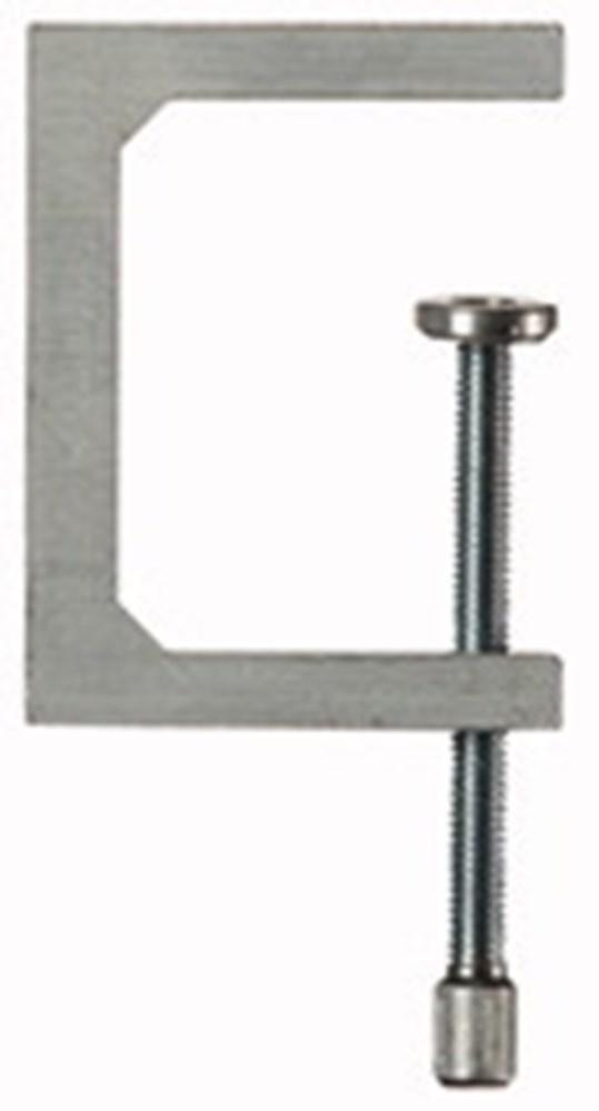 Alu mini-klem – BESSEY – 8715629000004 – Mini klem Aluminium