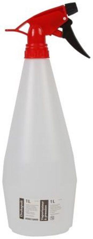 Plantenspuit - Talen Tools - 8712448281508 - Plantenspuit professioneel 1 liter