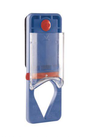 Watersysteem en boorhulp - kwb - 8714253107257 - WATERSYST.DIA-GATZAGEN 5-35MM