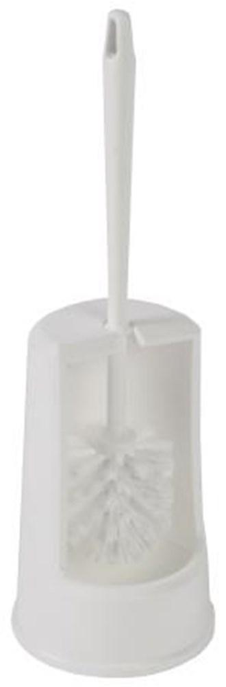 WC borstelset – Talen Tools – 8712448281508 – Wc borstelset