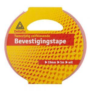 Bevestigingstape - Deltafix - 8711517000002 -