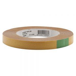 Dubbelzijdige Tape Los - Deltafix - 8711517000002 -
