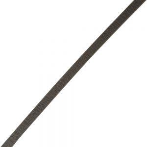 Glasband - Deltafix - 8711517000002 -