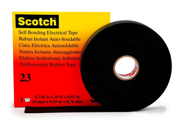 643142-scotch-self-bonding-electrical-tape-23.jpg