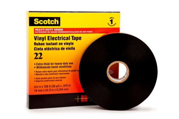 659562-scotch-professional-grade-vinyl-electrical-tape-22.jpg