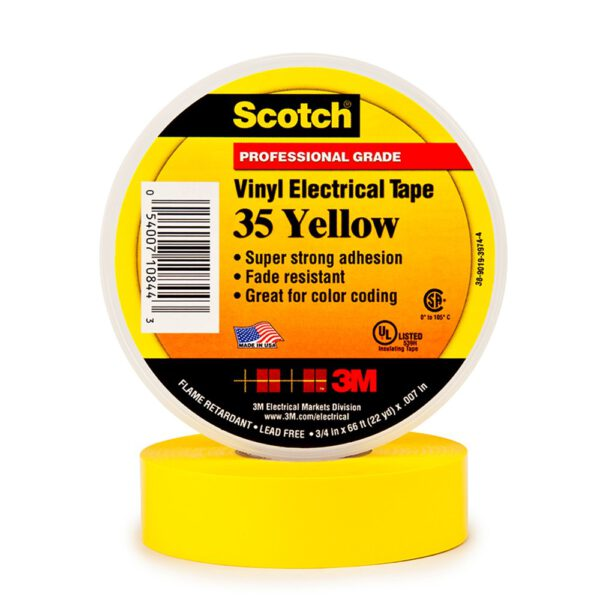 758110-scotch-vinyl-electrical-tape-35-new-packaging-yellow.jpg