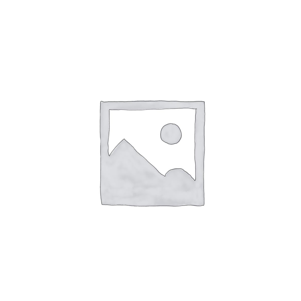 AXA AXAflex Speciaal(8713249028699)